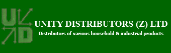 Unity Distributors